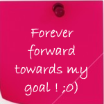 Forever forward..pic
